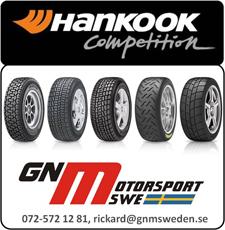 GN Motorsport