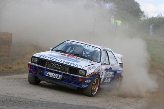 © STO Motorsportfotos.