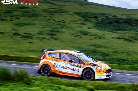 © Rallysport Media