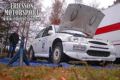 � emotorsport.se