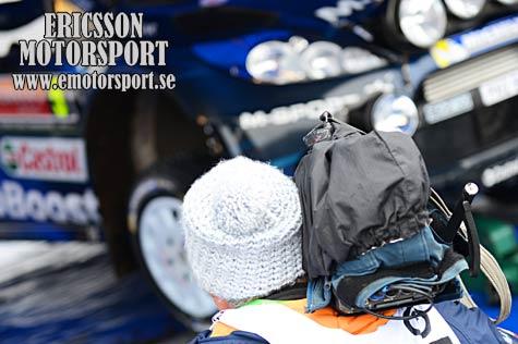 � Ericsson-Motorsport.