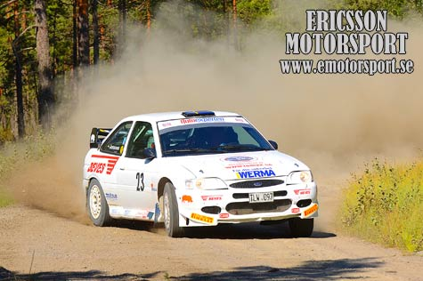 15-08-22_rallyaskersund-fm_82.jpg