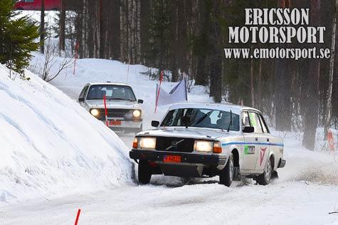 © emotorsport.se