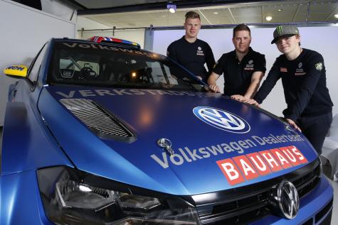 © KMS-racing.com