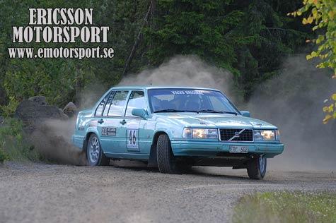 © Ericsson-Motorsport, emotorsport.se