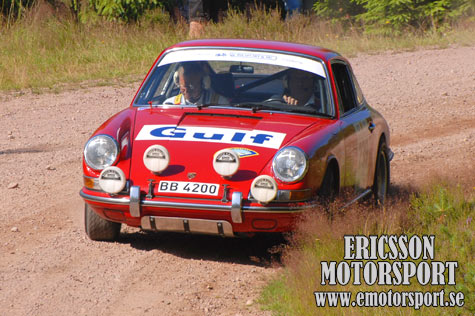 © Ericsson-Motorsport