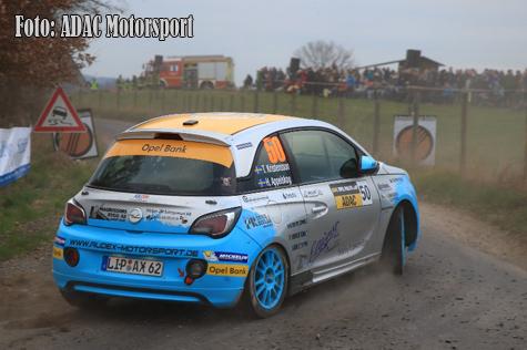 © ADAC Motorsport.
