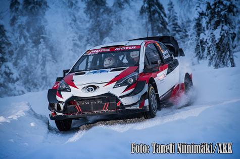 © Taneli Niinimäki / AKK