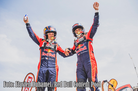 © Flavien Duhamel/Red Bull Content Pool.