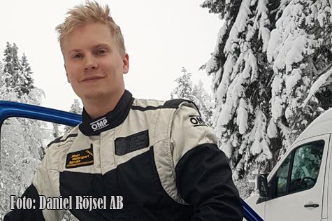 © Daniel Röjsel AB.