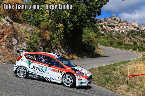 © fiaerc.com / Jorge Cunha.