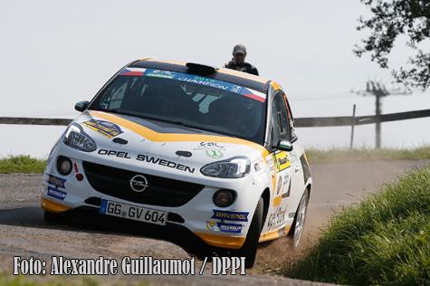 � Alexandre Guillaumot / DPPI.