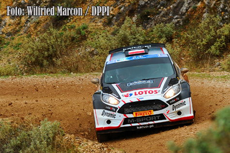 � Wilfried Marcon / DPPI.