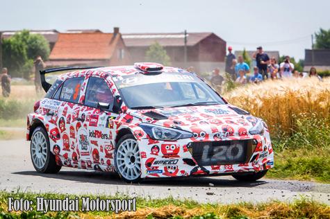© Hyundai Motorsport.