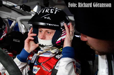 � RichardGoransson.com