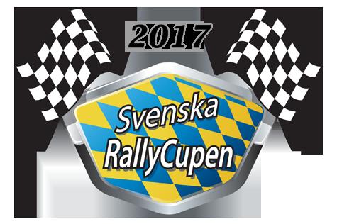 © Svenska RallyCupen.