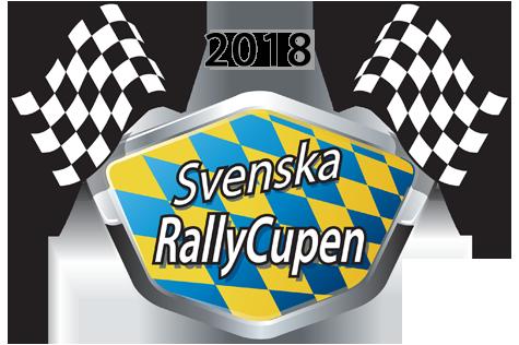 © svenskarallycupen.se