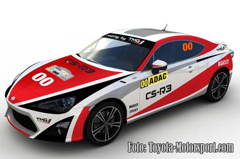� toyota-motorsport.com