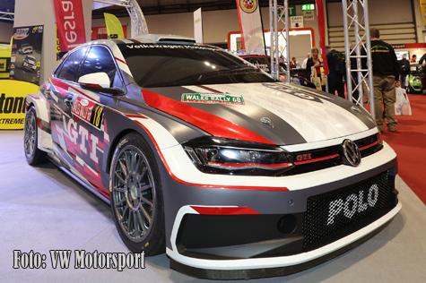 © VW Motorsport.