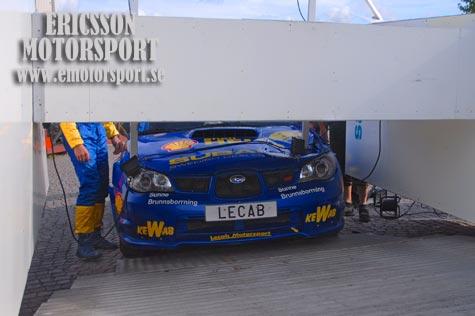 © Ericsson-Motorsport, www.emotorsport.se