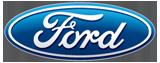 Ford SE