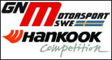 GN Motorsport / Hankook