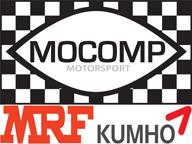 Mocomp