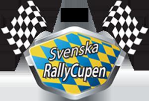 © Svenska RallyCupen